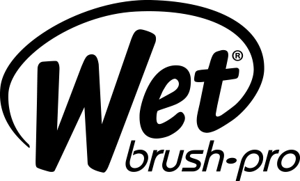 Wet® brush-pro