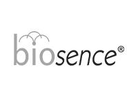 Biosence