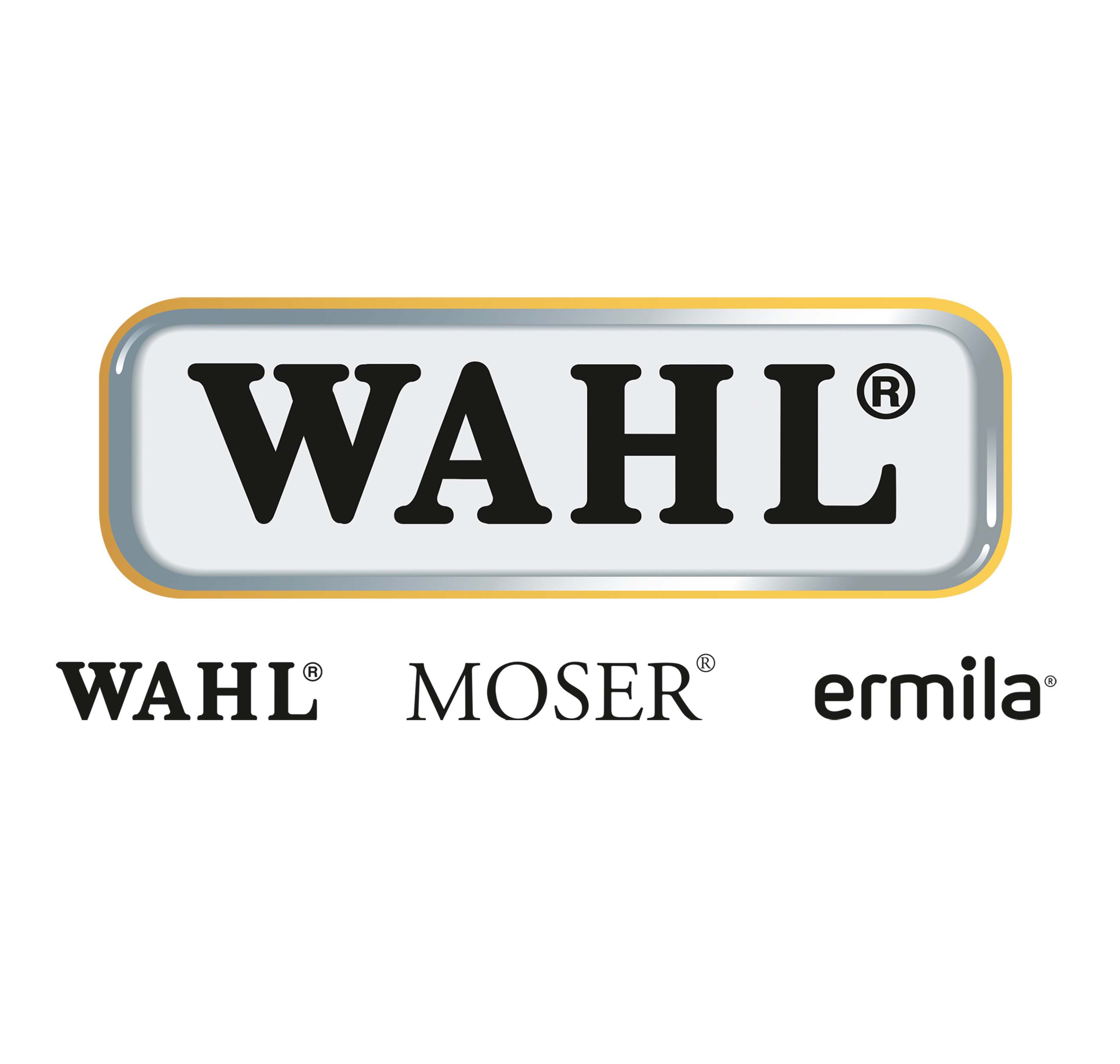 Wahl/Ermila