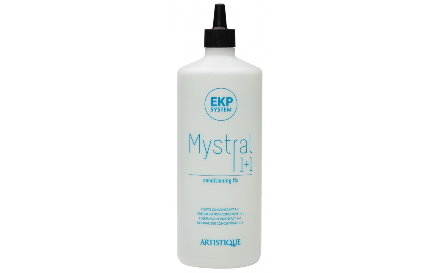 Artistique Mystral Conditioning Fix 1+1 1000ml