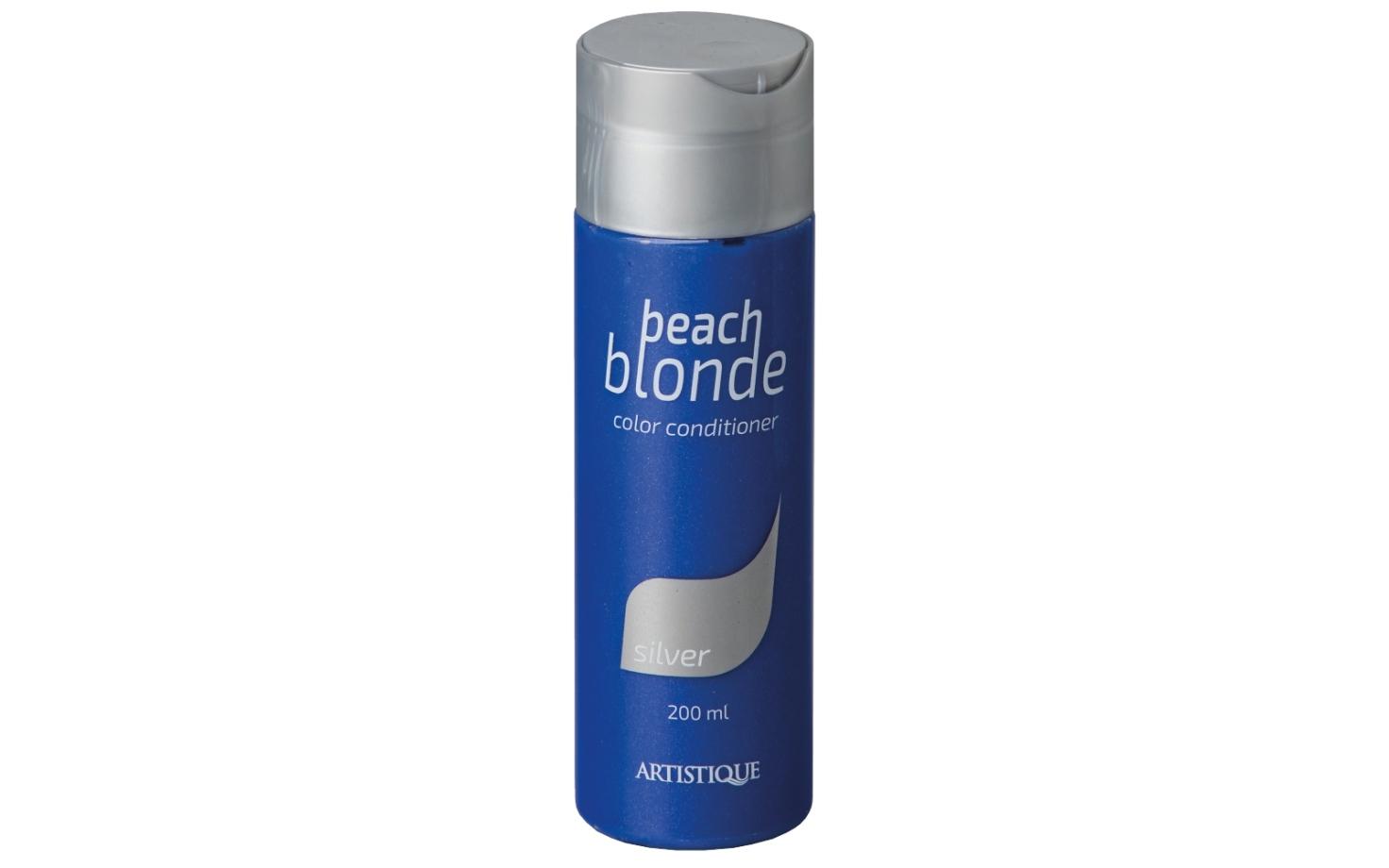 Beach Blonde Conditioner