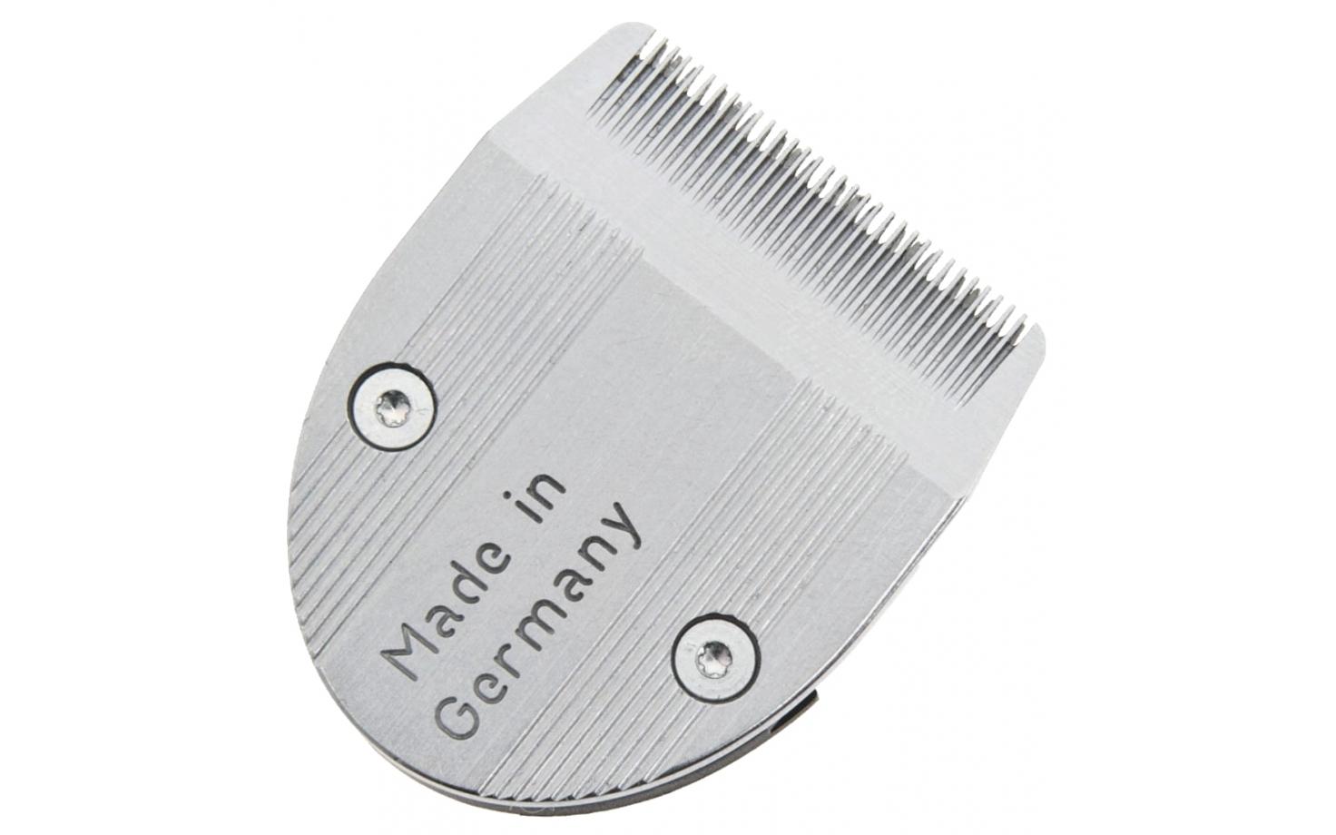 Moser Li+Pro Mini Schneidsatz 32 mm