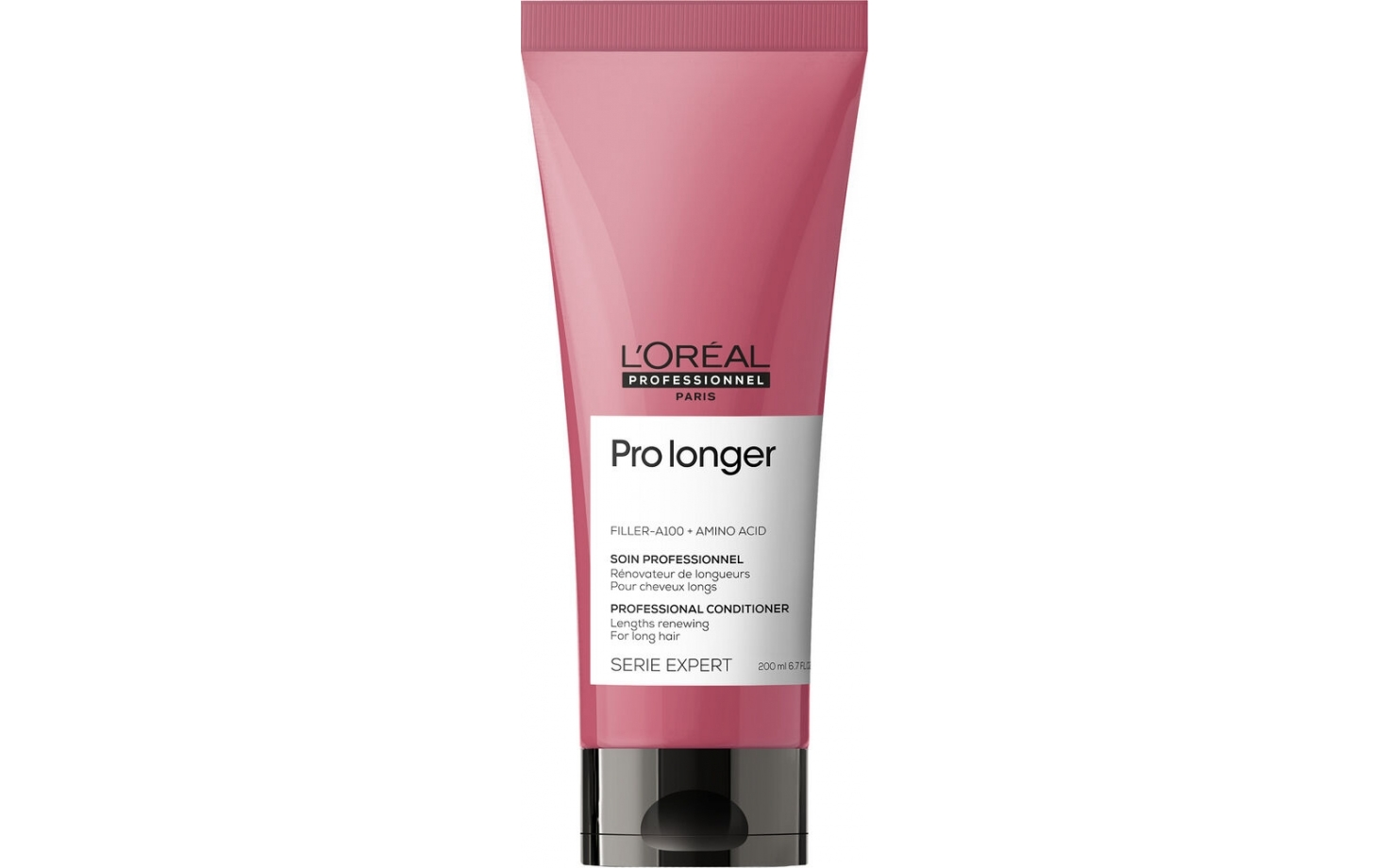 Pro Longer Conditioner 200 ml