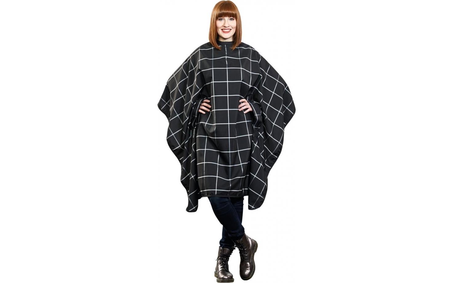 Trend Design Ladies Cape