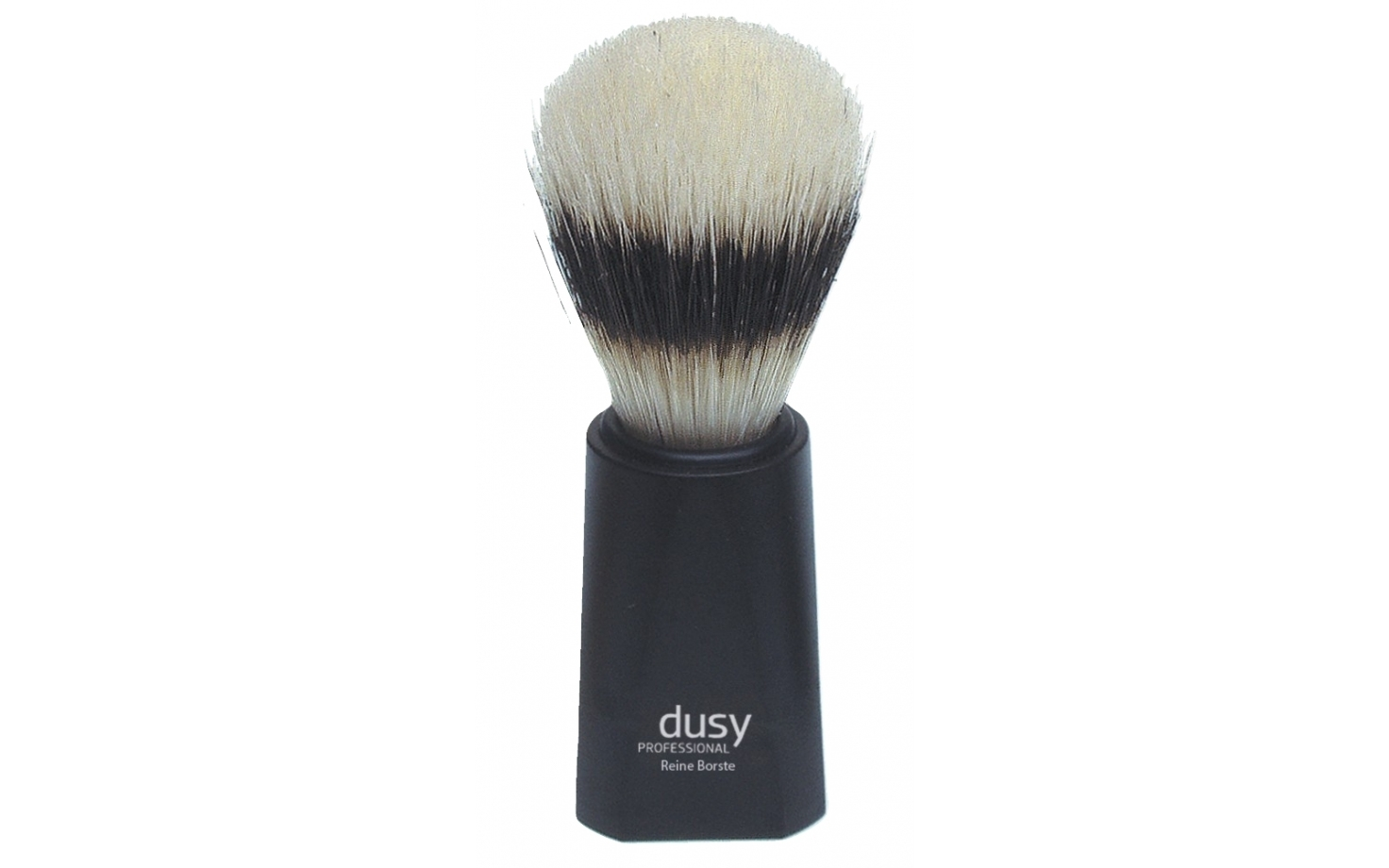 Dusy Rasierpinsel