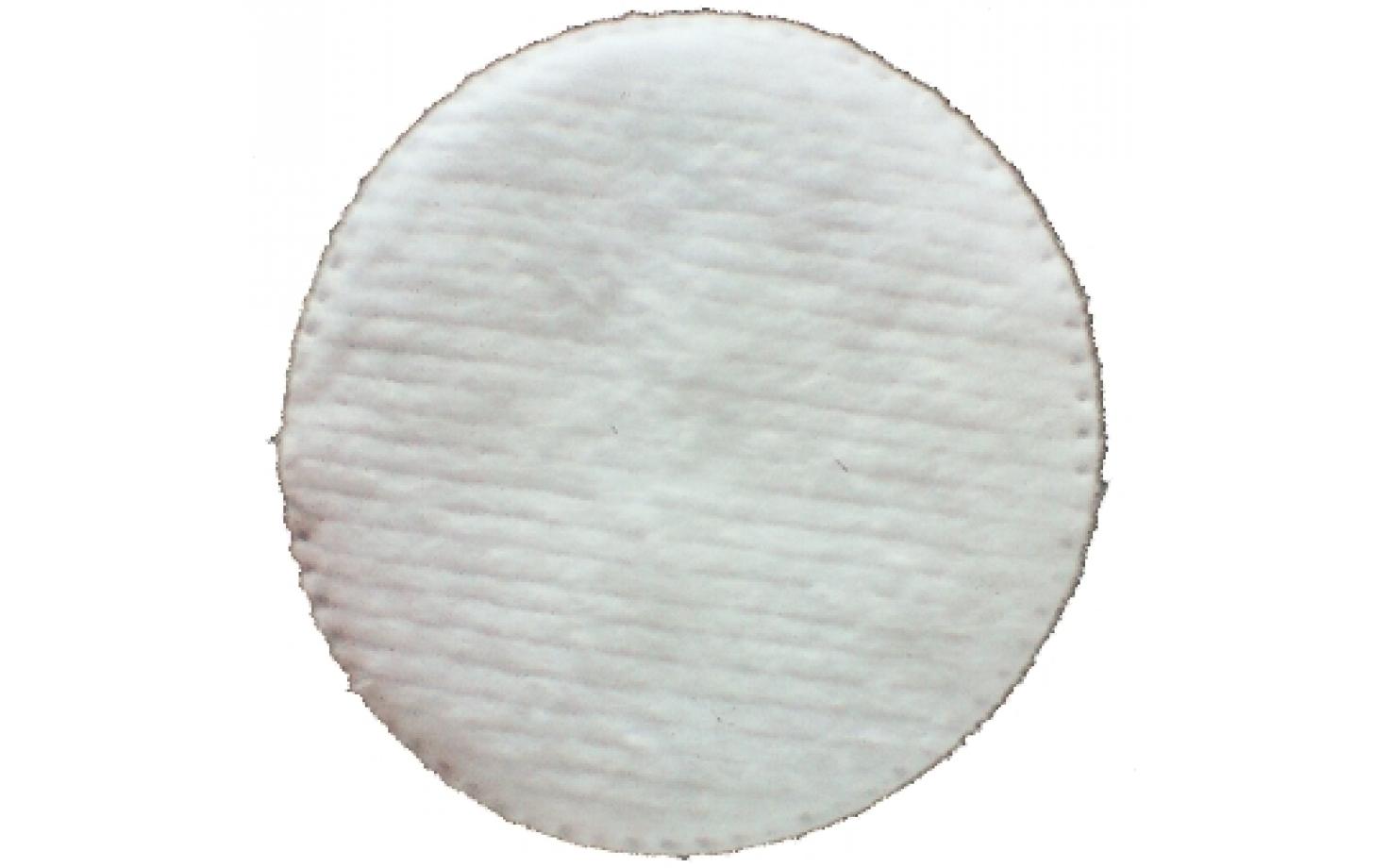 Wattepads soft peeling 500 Stück