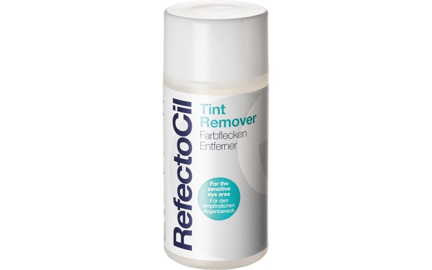 Refectocil Farbflecken Entferner 150ml