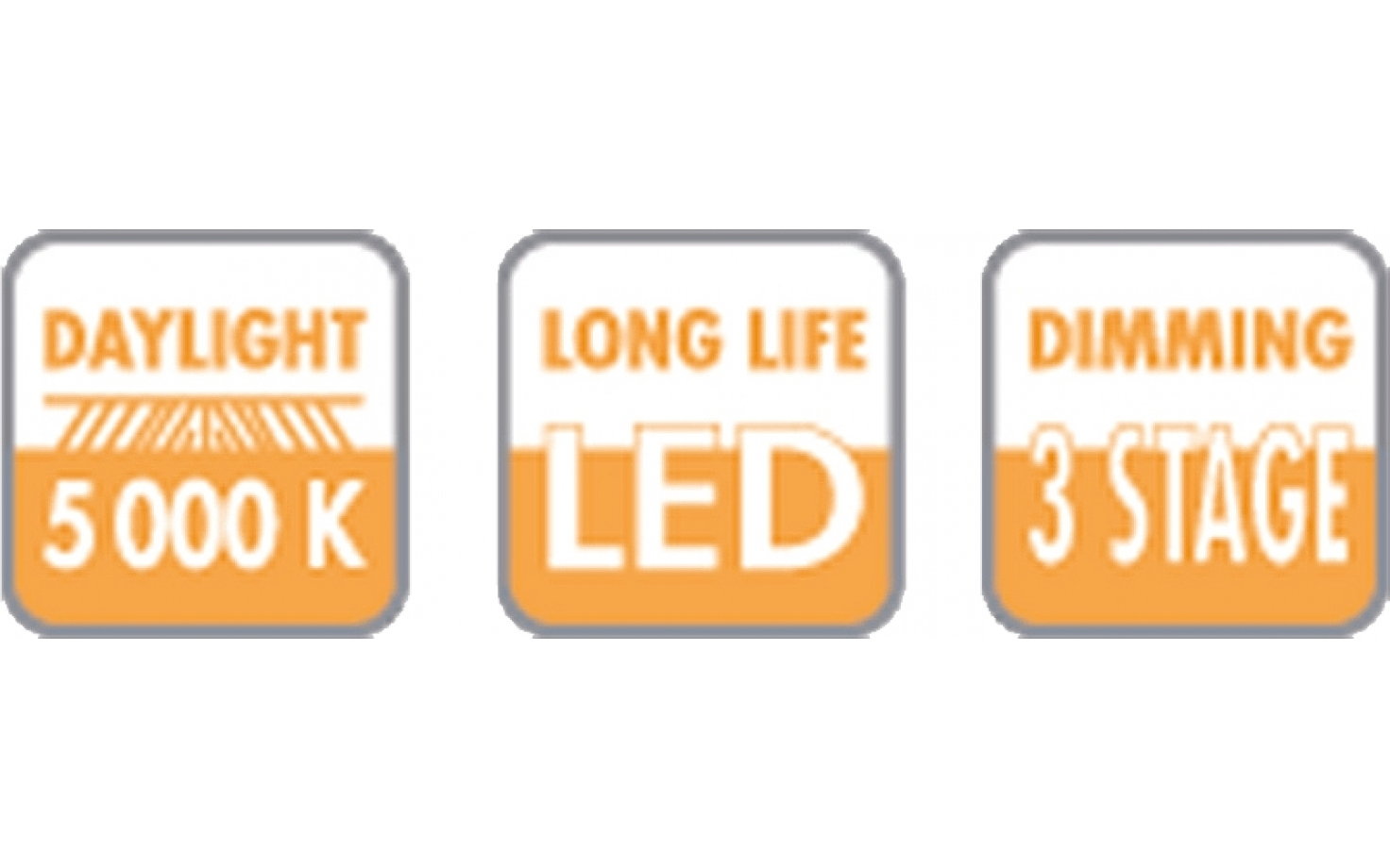 Promed LTL-749 LED Tischlampe