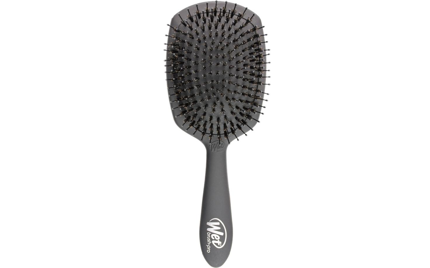 Wet® brush-pro Epic Brush Deluce Shine
