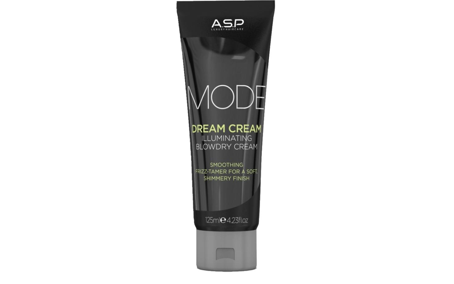 Affinage Mode Dream Cream 125 ml