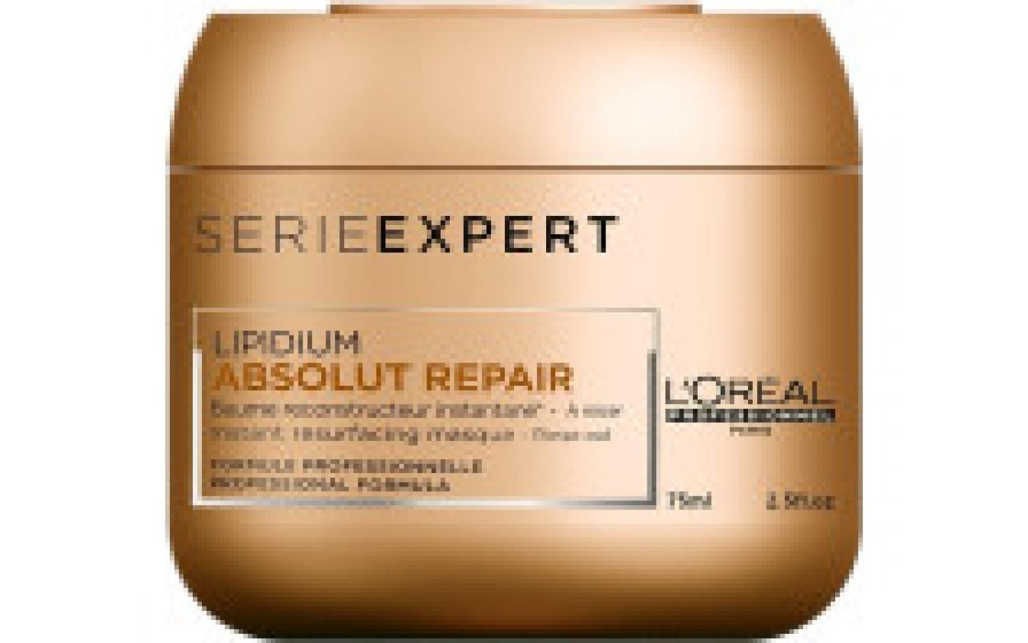Serie Expert Absolut Repair Mask 75 ml