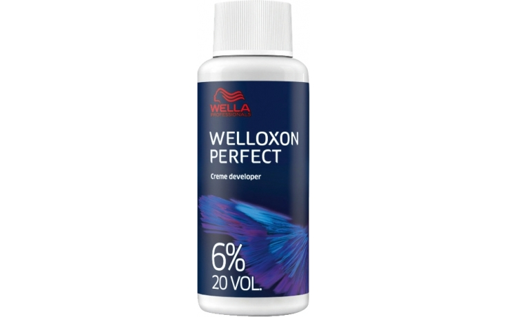 Welloxon Perfect Me+ 60 ml