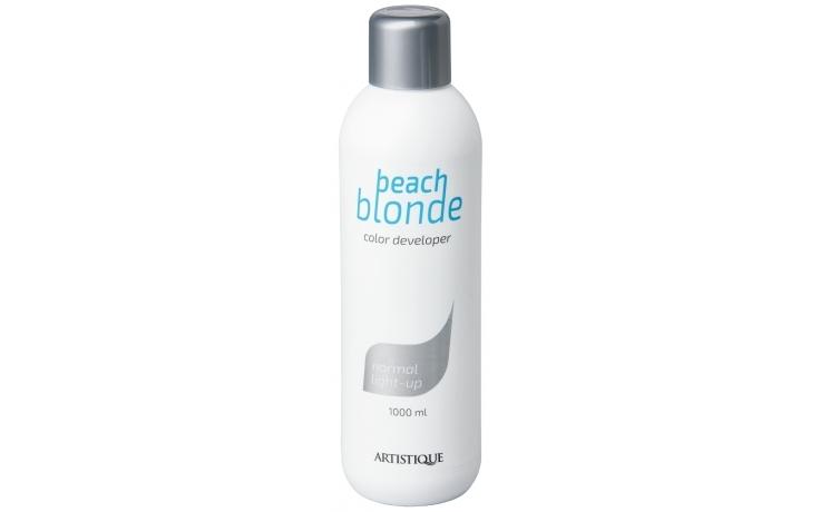 Beach Blonde Light Up 1000 ml
