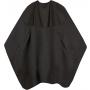 Trend Design Nano Umhang 2 in 1 schwarz