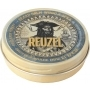 Reuzel Wood&Spice Balm