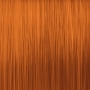 Colour Dynamics 150 ml Mango Smoothie