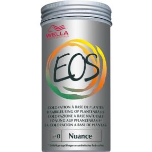 Wella EOS Pflanzentönung 120 g