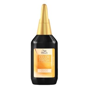 Wella Color Fresh Glanz-Tönung 75 ml ph 6.5-Acid