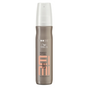 EIMI Perfect Setting Föhnlotion 150 ml