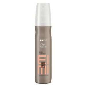 EIMI Body Crafter Volumenspray 150 ml