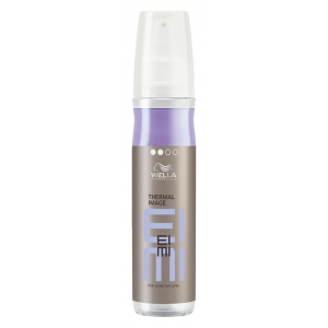 EIMI Thermal Image Hitzeschutz Spray 150 ml