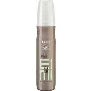 EIMI Ocean Spray Salz Spray 150 ml