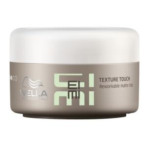 EIMI Texture Touch Modellierkit 75 ml