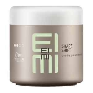 EIMI Shape Shift Modelliergum 150 ml