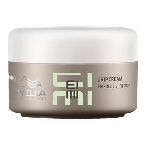 EIMI Grip Cream Stylingcream 75 ml