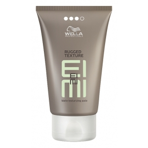 EIMI Rugged Texture Modelliercream