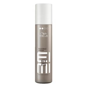 EIMI Flexible Finish Modellierspay 250 ml