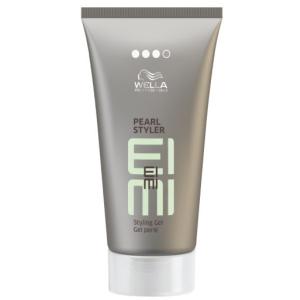 EIMI Pearl Styler Styling Gel 30 ml
