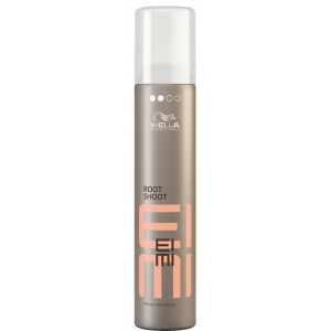 EIMI Root Shot 200 ml