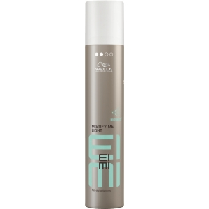 EIMI Mistify Me light Haarspray