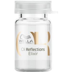 Oil Reflections Elixir
