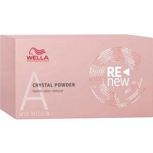Color Renew Crystal Powder 9 g