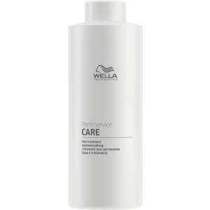 Wella Care Post Treatment Multi 1000 ml