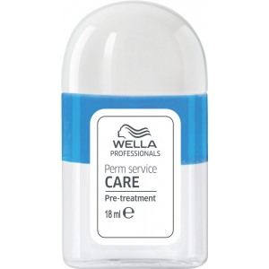 Care Pre Treatment Multi 18 ml