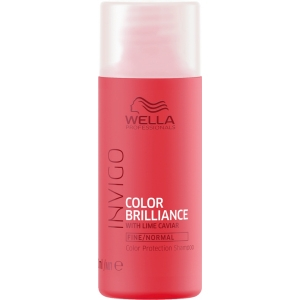 Invigo Color Brilliance Shampoo Fine 50 ml