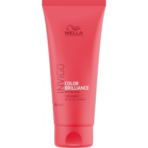 Invigo Color Brilliance Conditioner Fine