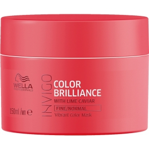Invigo Color Brilliance Mask Fine