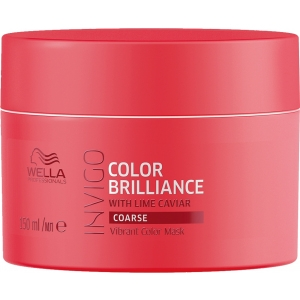 Invigo Color Brilliance Mask Coarse