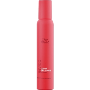 Invigo Color Brilliance Mousse 150 ml