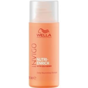 Invigo Nutri-Enrich Shampoo 50 ml