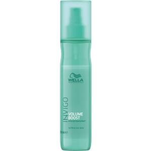 Invigo Volume Boost Leave-In Spray