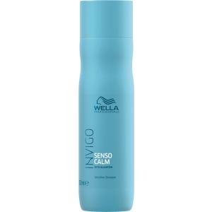 Invigo Balance Senso Calm Shampoo