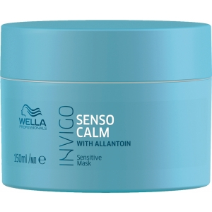 Invigo Balance Senso Calm Mask