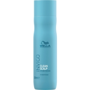 Invigo Balance Clean Scalp Shampoo