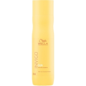 Invigo After Sun Cleansing Shampoo