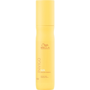 Invigo UV Hair Color Protection Spray